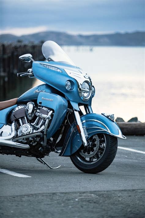 car paint price india three new colors for the 2016 indian roadmaster prices