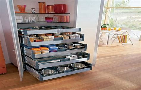 pull out kitchen cabinet roll out kitchen drawers kitchen cabinet pull out shelves