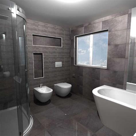european bathroom designs european bathroom designs 100 images fresh small