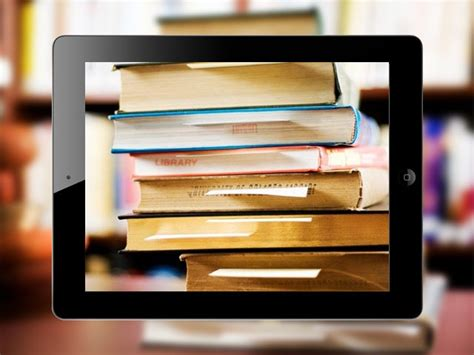 e picture books study growing mobile ebook revenue 25 with a b