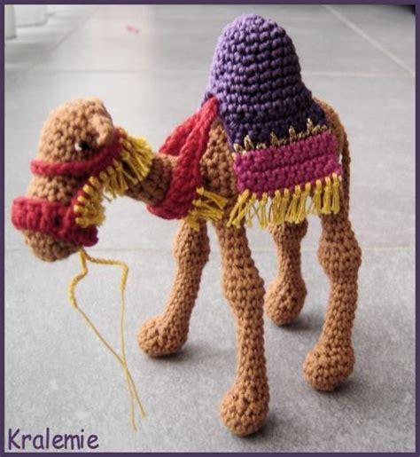 free camel knitting pattern 1000 images about kamelen on