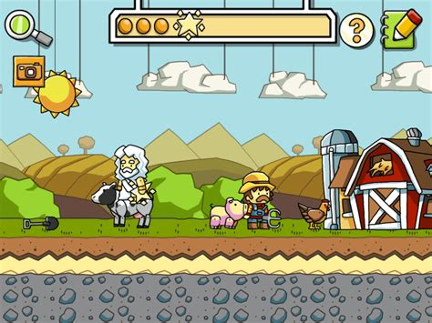 scrabble nauts image gallery scribblenauts android