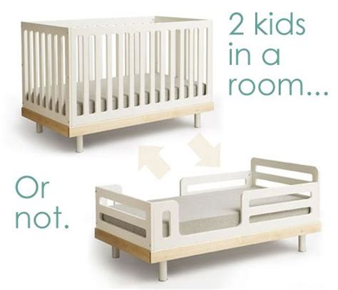 baby toddler bed two in a room or not toddler bed toddler rooms