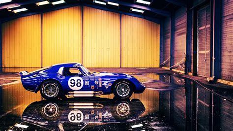 1600 X 900 Car Wallpapers by Fonds D 233 Cran T 233 L 233 Charger 1600x900 Cobra Daytona Csx2300