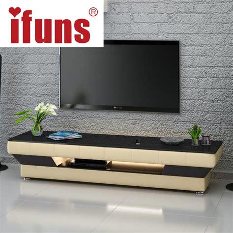 modern tv furniture aliexpress buy custom tv furniture american tv