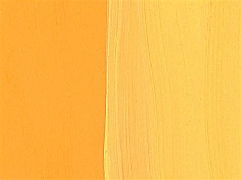 paint colors for yellow bloombety yellow orange paint colors picture an awesome