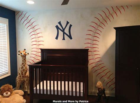 yankees bedroom new york yankees bedroom decor geotruffe