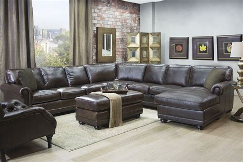 living room furniture pictures modern black sofa wooden living room mor furniture