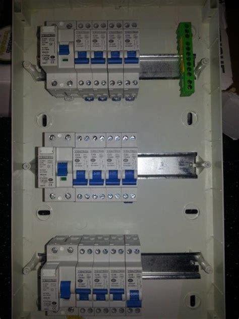tableau electrique archives page 4 sur 15 achat electronique
