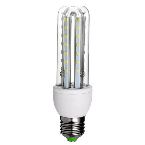 led light bulbs e27 sale 12w 1200lumen 360degree led corn light bulb e27