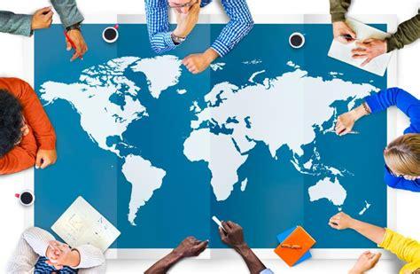 relaciones internacionales salidas profesionales 4 salidas profesionales al estudiar relaciones internacionales