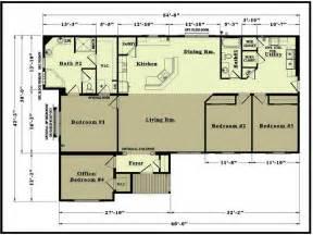 customized house plans custom modular home floor plans cottage house plans