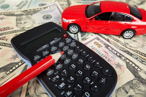 can you make car payments with a credit card image gallery car payment