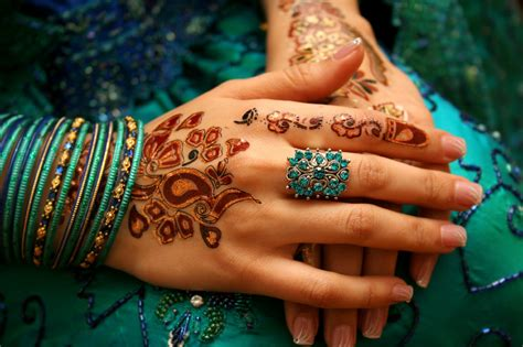 henna painting india beautiful designs arabic mehndi designs for