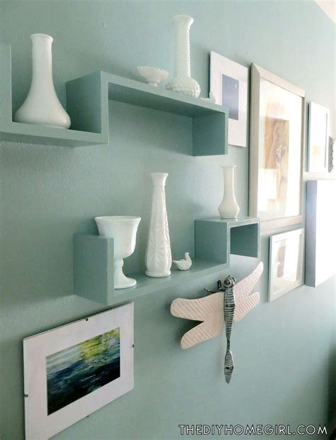 behr paint colors watery 1000 images about paint colors on sherwin