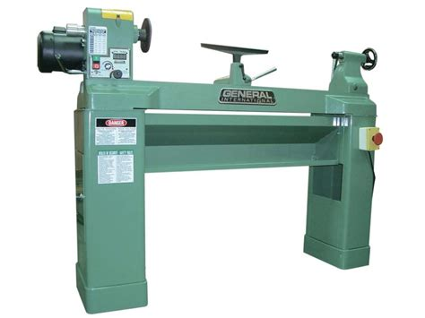 general woodworking woodworking plans general wood lathe pdf plans