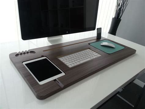 cool things for office desk 63 best images about cool things for your office on
