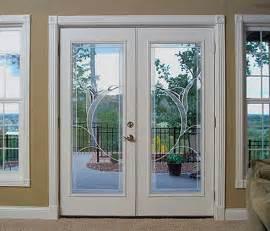 patio door designs beautiful exterior doors outswing exterior doors