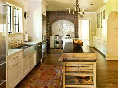 16 unique and easy designs of country kitchen country kitchen design tips for creating unique country