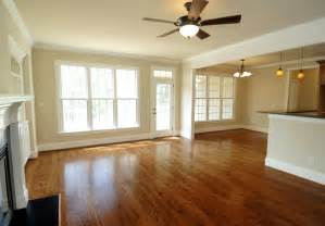 interior paintings for home most popular indoor paint colors interior decorating