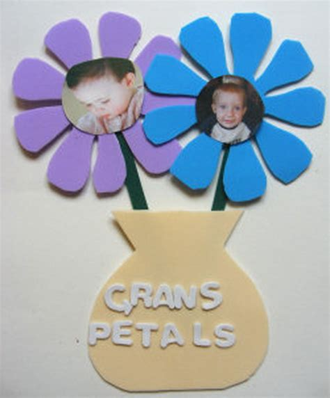grandparents day craft ideas for great grandparents day gift ideas for to craft