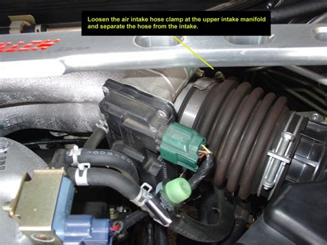 electronic throttle control 2012 nissan maxima engine control 2004maxima injection coils wires diagram injection mifinder co