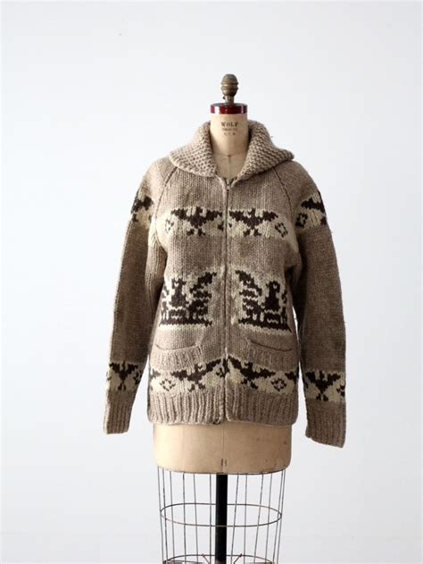 free cowichan sweater knitting pattern 264 best images about maxim cowichan on