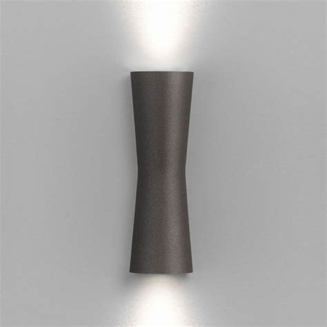 exterior wall lighting fixtures industrial sconce lighting modern wall lights design led