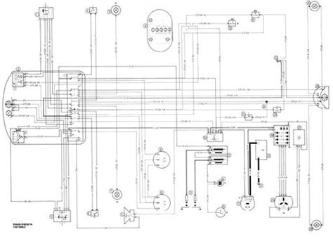 Max Bmw Parts Fiche by Max Bmw Motorcycles Wiring Diagrams