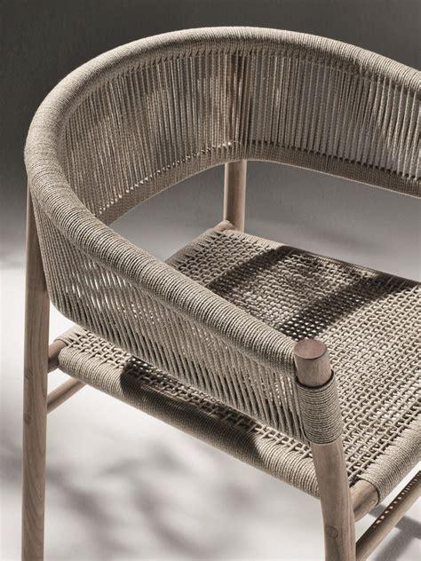 best 25 woven chair ideas on pinterest work chair