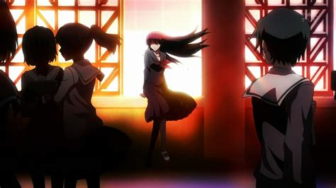 tasogare otome x amnesia what s your favourite least favourite anime quot quot style