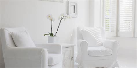 paint colors decorators use 20 best white paint colors designers favorite shades of