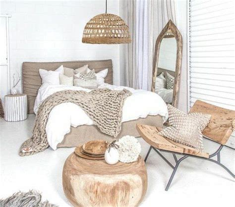 25 best ideas about deco chambre a coucher on id 233 e chambre a coucher chambre