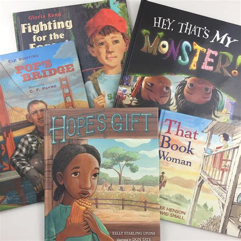 picture books to teach narrative writing 5 picture books to teach narrative writing mr mault s