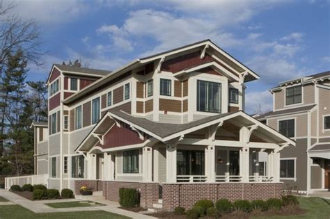 the not so big house susanka not so big house house plans