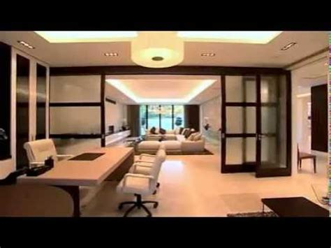 Dream Home Plans Luxury modern and luxury home design quot the mansion quot project by