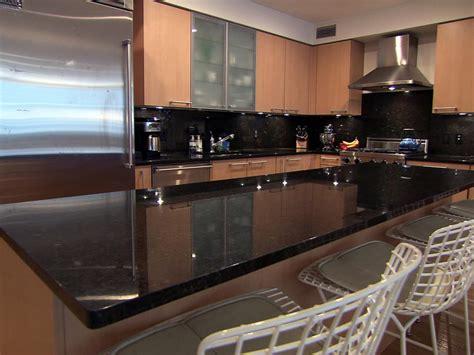 kitchen countertops design marble kitchen countertops pictures ideas from hgtv hgtv