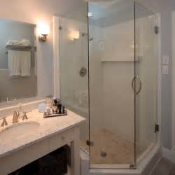 Bathroom Shower Ideas For Small Bathrooms ideas for small bathrooms with shower