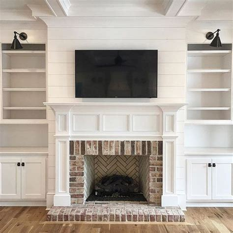 how to build fireplace 25 best ideas about tv fireplace on fireplace