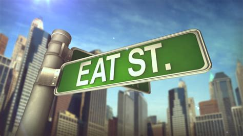 eat me rubber st eat st is coming to boston this week boston food