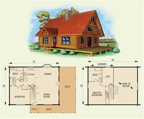 small log home floor plans best 25 small log homes ideas on log homes kits cabin kit homes and small log