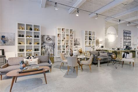 the best home decor stores in vancouver vancouver homes