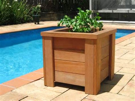 wooden planter boxes wooden planter boxes for sale make sure of the wooden