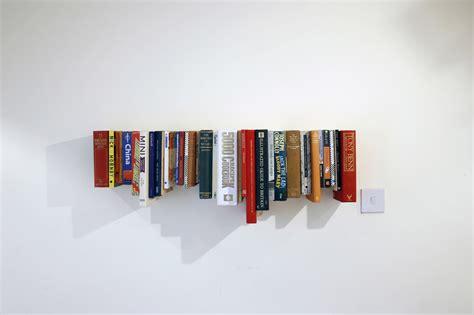 picture of books on shelf bookbook shelf not tom