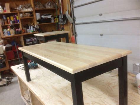 woodworking vermont vermont custom furniture vermont woodworking stratton