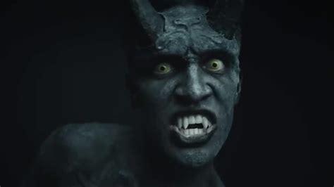 psychological horror netflix adds psychological horror the gannon