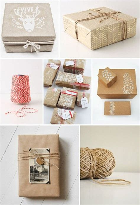 brown paper bag craft ideas 25 brown bag crafts create and recycle gift wrapping
