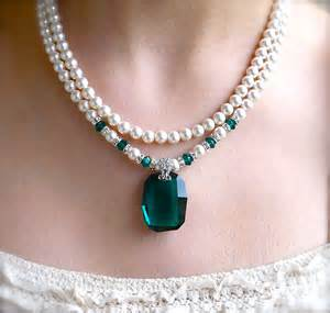 emerald jewellery emerald jewelry for your wedding wedding photo experts