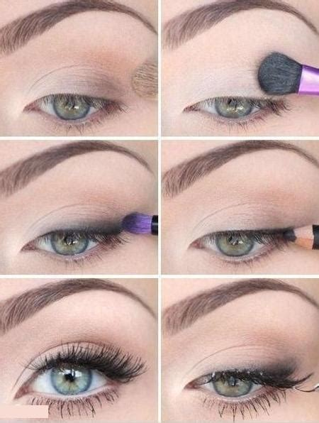 makeup simple 19 soft and makeup look ideas and tutorials