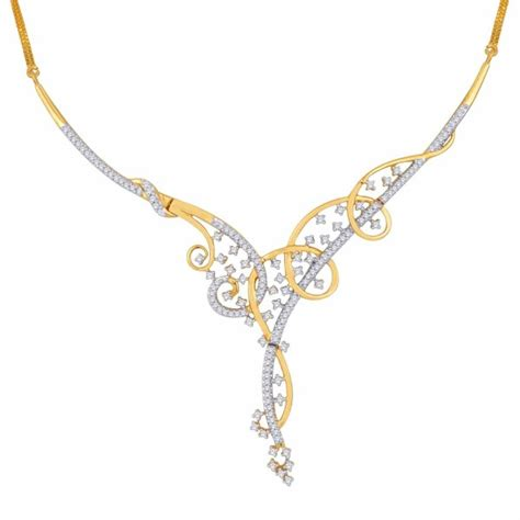 jewelry necklace chains necklace pendant chain for and